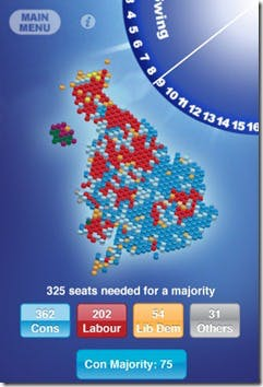 theconservativepartygeneralelectionapp-iphone-159539.320x480.1267356365.65605