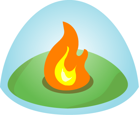 campfire-logo-for-fluid