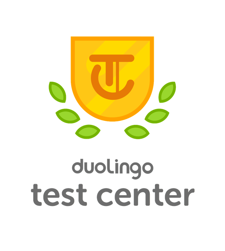 duolingo-logo-for-testcenter