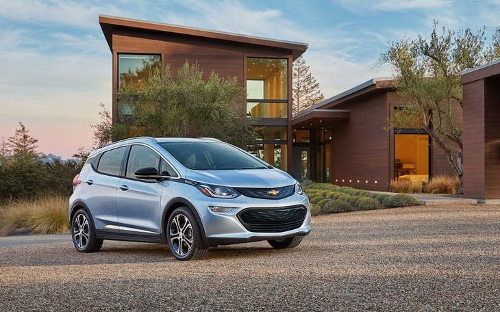 chevy_bolt_0