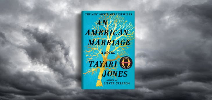 EOYB_20191126_Book_AmericanMarriage_arti