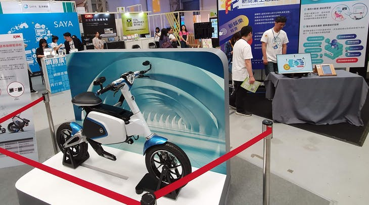 SYM_electric_bike
