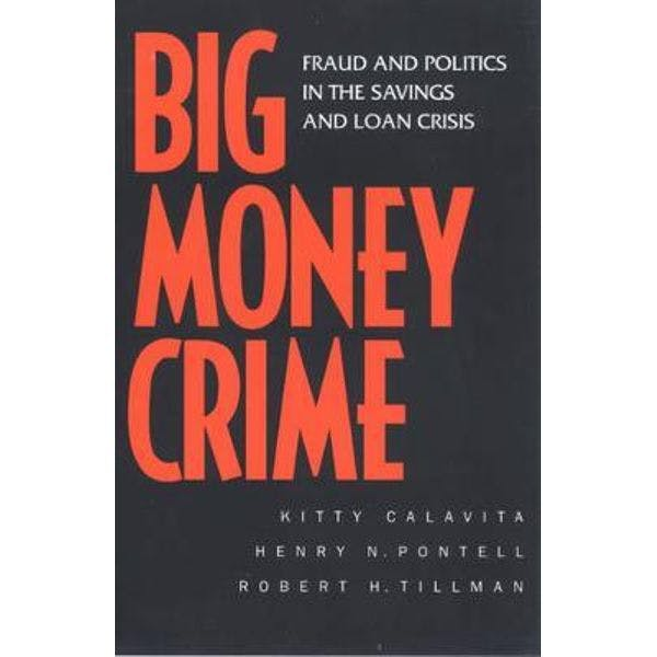 big-money-crime