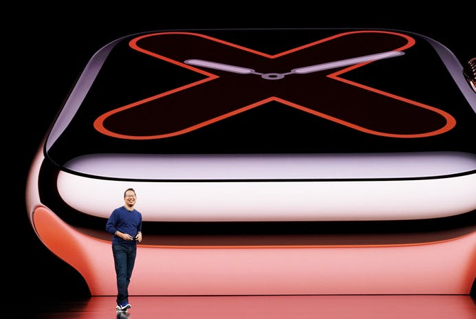 Apple_keynote-event_stan-ng-apple-watch-